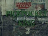 Pickpocket King