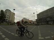 Welcome to Kreuzberg