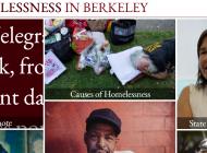 Homelessness in Berkeley