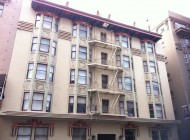 SF Apartment Hunting (4)