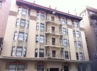 SF Apartment Hunting (4)