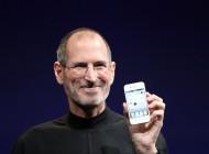 Steve Jobs circa 2010